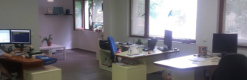 office-neomedia