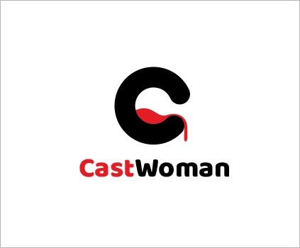 Castwoman Project