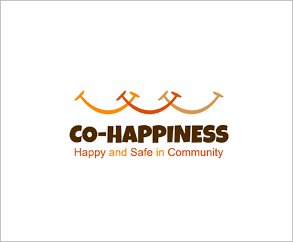 Project CoHappiness