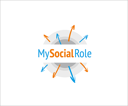 MySocialRole Project