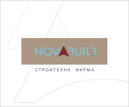 """Строителна компания """"НОВА БИЛД БЪЛГАРИЯ"""" ООД"""